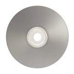 Verbatim Discos Virgenes para CD, CD-RW, 4x, 50 Discos (95159)