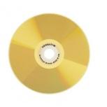 Verbatim Disco Vírgen para DVD, DVD-R, 8x, 4.7GB, 50 Piezas