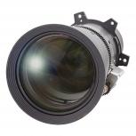 ViewSonic Lente para Proyector, Negro, para PRO10100/PRO10120/PRO10500W