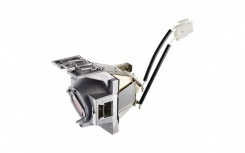 ViewSonic Lámpara RLC-116, 5000 Horas, para PG700WU/PX700HD