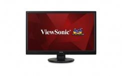 Monitor Viewsonic 2246mh-LED 22