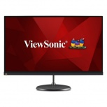 Monitor ViewSonic VX2485-MHU LED 23.8