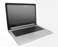 Laptop Vorago Alpha 14