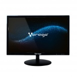 Monitor Vorago LED-W18-200-V2 18.5