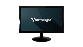 Monitor Vorago LED-W19-204 LED 19.5