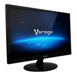 Monitor Vorago LED-W21-300-V3 LED 21.5