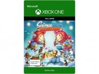 Scribblenauts Showdown, Xbox One ― Producto Digital Descargable