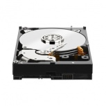 Disco Duro Interno Western Digital WD Black Series 3.5'', 1TB, SATA III, 6 Gbit/s, 7200RPM, 64MB Caché, 20 Piezas