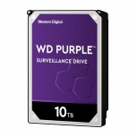 Disco Duro Interno Western Digital WD Purple 3.5