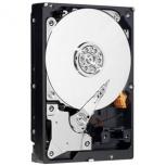 Disco Duro para Videovigilancia Western Digital WD AV-GP 3.5'', 1TB, SATA III, 6 Gbit/s, 64MB Cache - 20 Piezas
