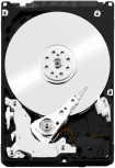 Disco Duro para NAS Western Digital WD Red 2.5'', 1TB, SATA III, 6 Gbit/s, 16MB Cache