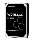 Disco Duro para Laptop Western Digital WD Black 2.5'', 1TB, SATA III, 6Gbit/s, 7200RPM, 32MB Caché