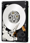 Disco Duro para Videovigilancia Western Digital WD AV-GP 2.5'', 1TB, SATA II, 3 Gbit/s, 5400RPM, 16MB Cache