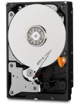 Disco Duro para Videovigilancia Western Digital WD Purple 3.5'', 1TB, SATA III, 6 Gbit/s, 64MB Cache
