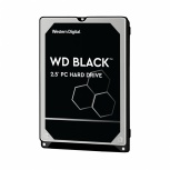 Disco Duro Interno Western Digital WD Black 2.5