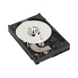 Disco Duro Interno Western Digital WD HD Caviar SE 3.5