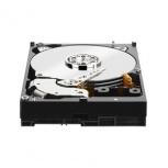 Disco Duro Interno Western Digital WD Black Series 3.5'', 2TB, SATA III, 6 Gbit/s, 7200RPM, 64MB Caché, 20 Piezas