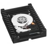Disco Duro Interno Western Digital WD VelociRaptor 3.5'', 250GB, SATA III, 10.000RPM, 64MB Cache