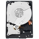 Disco Duro Interno Western Digital WD HD RE4 3.5