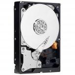 Disco Duro para Videovigilancia Western Digital WD AV-GP 3.5'', 4TB, SATA III, 6 Gbit/s, 64MB Cache