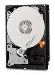 Disco Duro para Videovigilancia Western Digital WD Purple 3.5'', 4TB, SATA III, 6 Gbit/s, 64MB Cache
