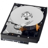 Disco Duro Interno Western Digital WD Caviar Green 3.5