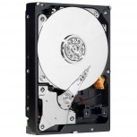 Disco Duro Interno Western Digital WD AV-GP 3.5'', 500GB, SATA II, 3 Gbit/s, 7200RPM, 32MB Cache
