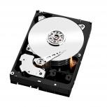 Disco Duro Interno Western Digital WD Blue 3.5'', 500GB, SATA III, 6 Gbit/s, 7200RPM, 32MB Caché, 20 Piezas