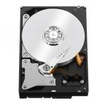 Disco Duro para NAS Western Digital WD Red para NAS 2.5'', 750GB, SATA III, 6 Gbit/s, 16MB Cache