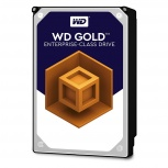 Disco Duro Interno Western Digital WD Gold 3.5