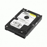 Disco Duro Interno Western Digital WD Blue 3.5