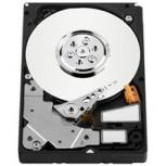 Disco Duro para Laptop Western Digital WD XE 2.5'', 900GB, SAS, 6 Gbit/s, 10.000RPM, 32MB Cache