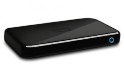 Disco Duro Externo Western Digital WD Passport Essential 2.5'', 250GB, USB 2.0, Negro - para Mac/PC