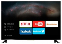 Westinghouse Smart TV LED WD32HM2400 31.5