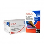 Xerox Papel Color Xpression 90g/m², 500 Hojas de 11'' x 17''
