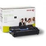 Tóner Xerox 006R00958 Alto Rendimiento Negro, 33.500 Páginas, para HP LaserJet 9000
