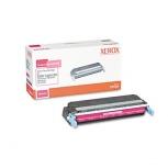 Tóner Xerox 006R01316 Magenta, 12.000 Páginas, para HP 5500/5550