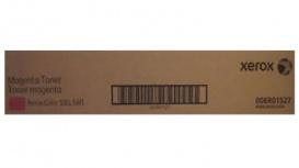 Tóner Xerox 006R01527 Magenta, 32.000 Páginas