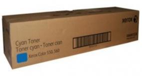 Tóner Xerox 006R01528 Cyan, 32.000 Páginas