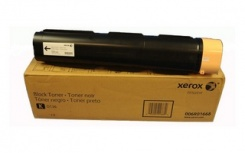Tóner Xerox 006R01668 Negro, 65.000 Páginas