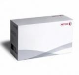Tóner Xerox 006R01698 Cyan, 15.000 Páginas