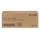 Fusor Xerox 008R13102, para Color C60/C70