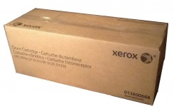 Tambor Xerox 013R00668 Negro