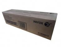 Tambor Xerox 013R00672 Cyan/Magenta/Amarillo, 158.000 Páginas