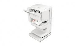 Xerox Terminador de 3 Perforaciones con Bandeja Alimentadora de 1000 Hojas, para Phaser 7400