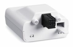 Xerox Adaptador de Red Inalámbrico para Phaser 6600, WorkCentre 6605