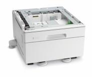 Xerox Bandeja con Pedestal, para VersaLink B7025/B7030/B7035