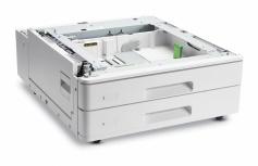 Xerox Bandeja Tandem de 10.400 Hojas, para VersaLink C8000/C9000