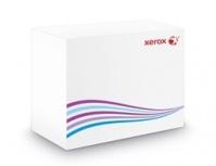 Xerox Base 49 x 29 x 52cm, Blanco para VersaLink C500/B605/B615/Phaser 6510