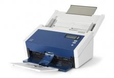 Scanner Xerox DocuMate 6480, 600 x 600 DPI, Escáner Color, Escaneado Dúplex, USB 3.0